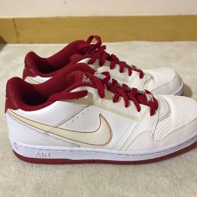 Authentic Nike for men