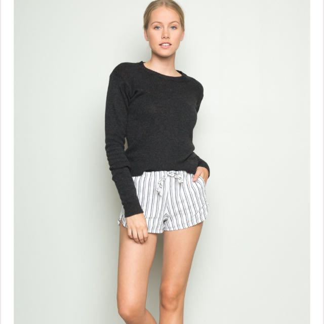 5f215b9bfdf0 BRANDY MELVILLE SUMMER SHORTS(FAST DEALS  25)