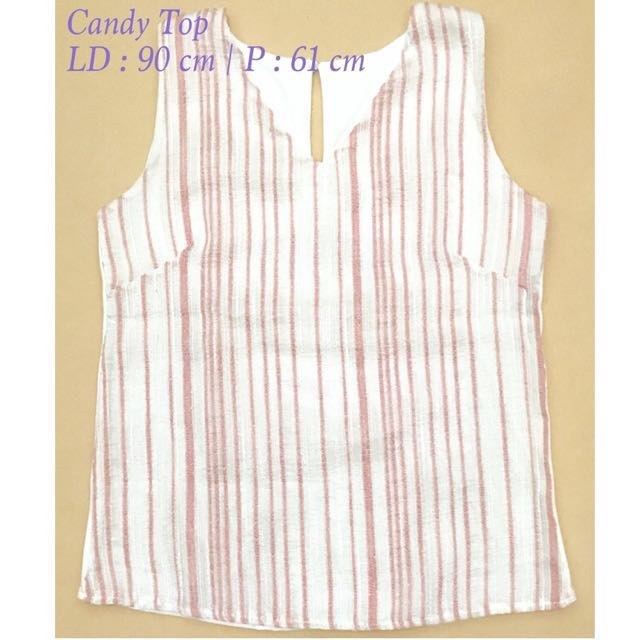 Candy Top