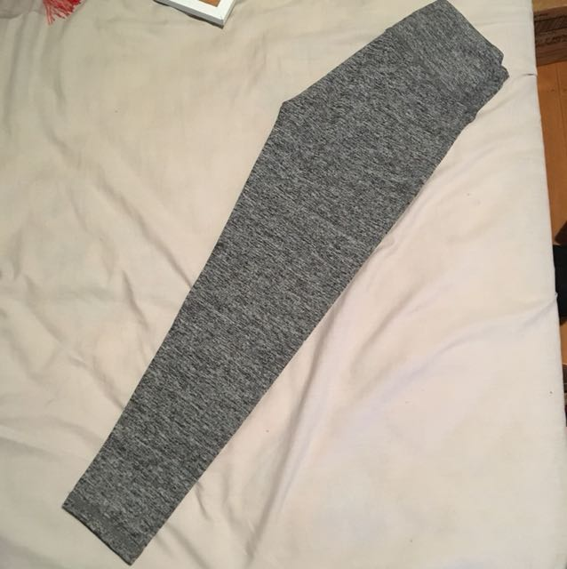 Cotton On Body Workout Leggings