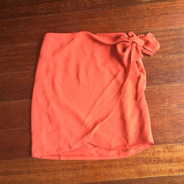 Fifth Label skirt