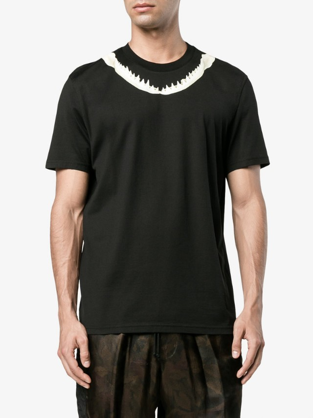 shark t shirt givenchy sale   OFF65% Discounts 6fc0d9b0ee