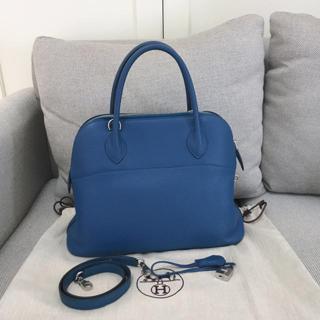 a2a6b2c456 ... bags where to buy hermes bolide 31 blue izmir 7w carousell 6ac0c 76563  ...