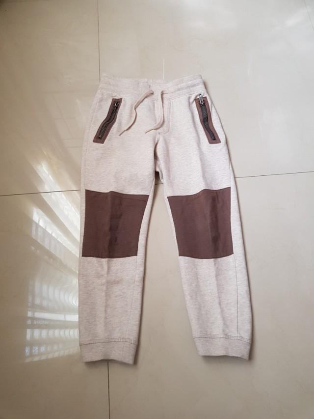 H&M Joger Pants