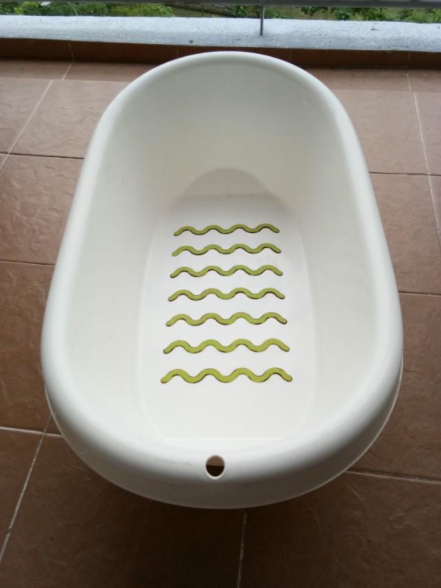 ikea baby bathtub - bathtub ideas
