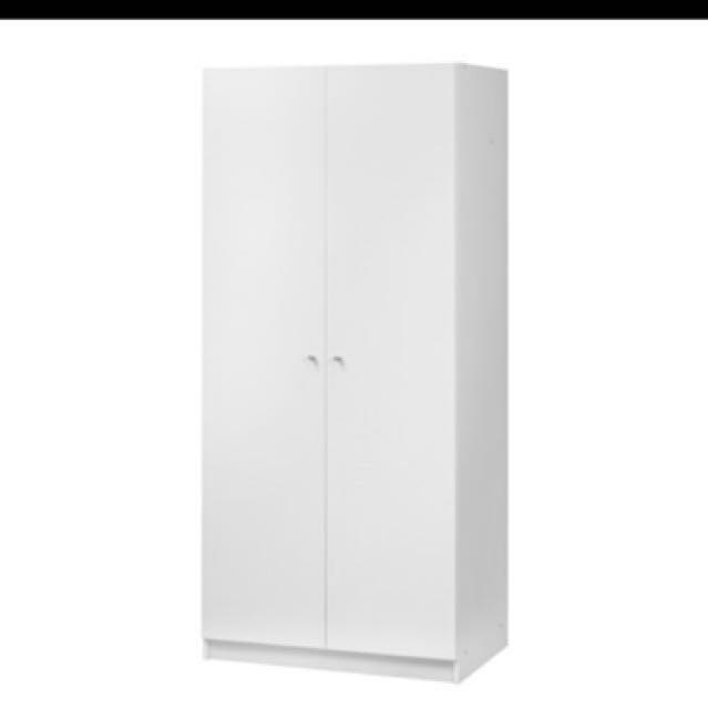 Ikea Drawers WardrobeFurnitureShelvesamp; On Carousell Bostrak hrsdQt