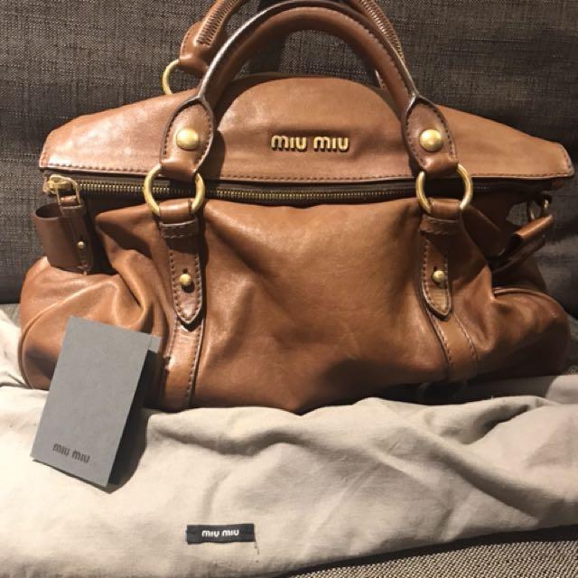 43b647a3a13c Miu Vitello Lux Bow Bag Size - Best Model Bag 2018