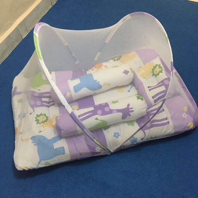 NEW. Baby dream- kasur bayi