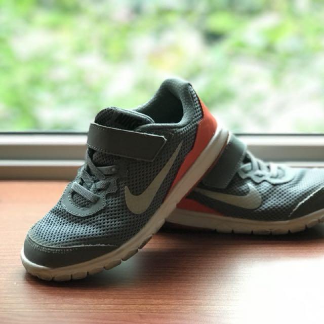 Nike Kids' Shoes - size US 12C, Babies