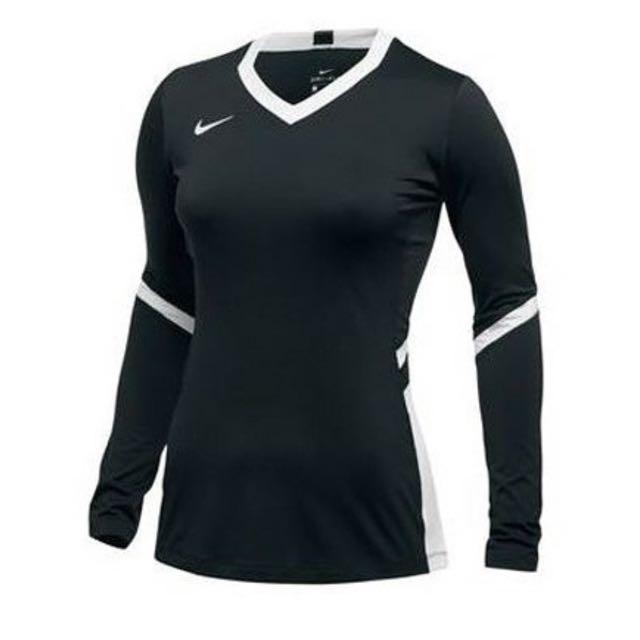 Nike Longsleeve Hyperace Jersey