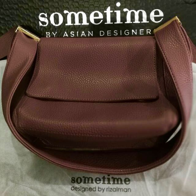 d2db135f33 Home · Women s Fashion · Bags   Wallets. photo photo photo