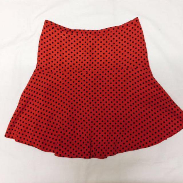 SALE: M&S Savannah Skirt