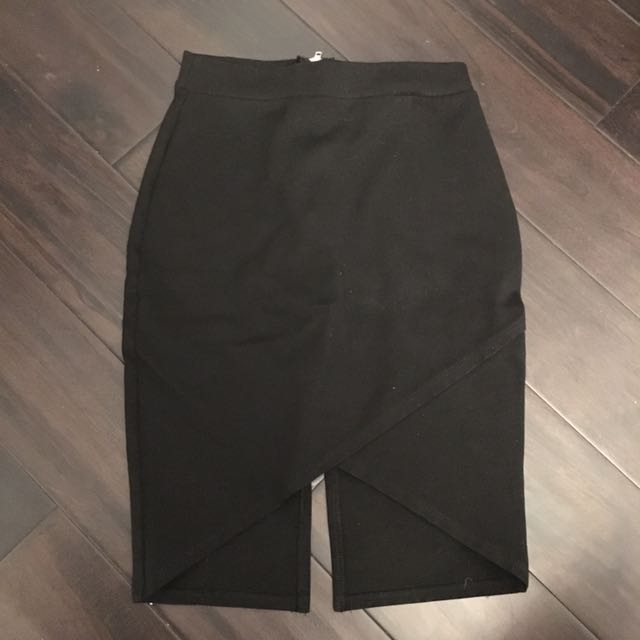 Sirens Skirt
