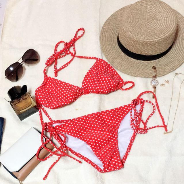 swimsuit 5