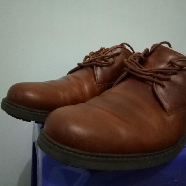 Timberland shoes original 5f057b93a2