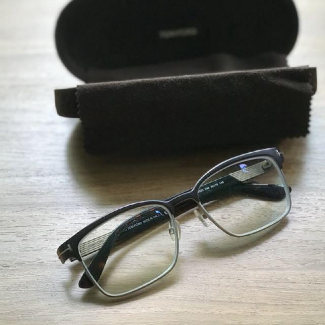 761ab24c333e Home · Men s Fashion · Accessories. photo photo ...