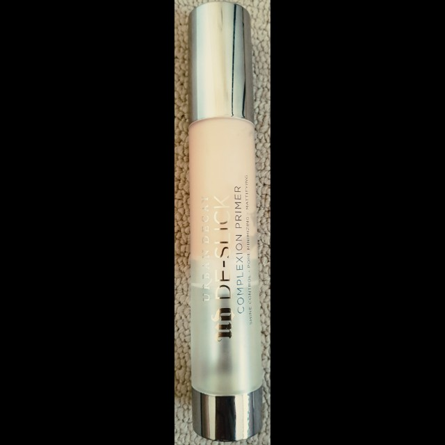 Urban Decay De-slick Complexion Primer 28ml