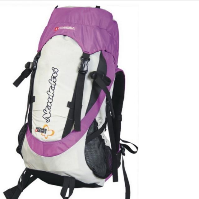 Women 50L Backpack
