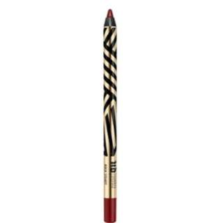 Bn urban decay gwen stefani lip liner rock steady