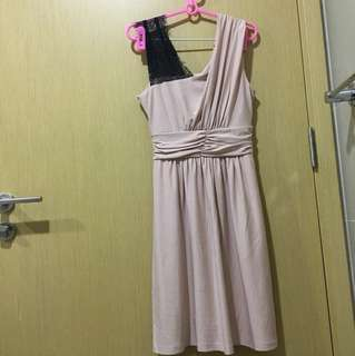 Bridesmaid Dress or evening dress