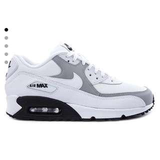 NEW Nike Air Max 90 Shoes