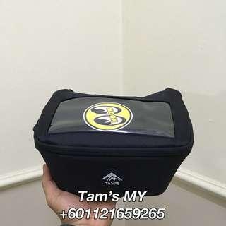 Tams Bag