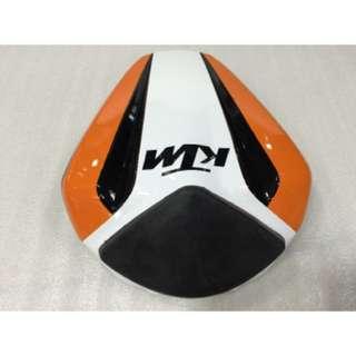 KTM Duke 125/200/390 Single Seater Cowl