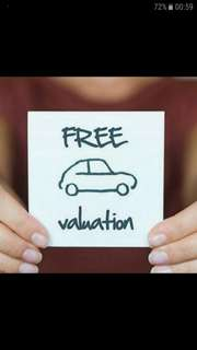 Buying used cars left 3 month COE to scrap