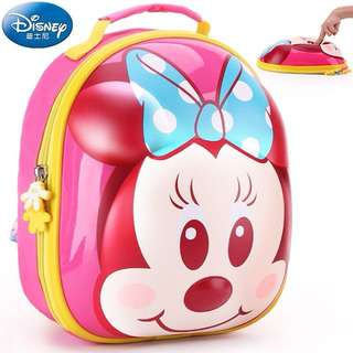 Disney Series Kid Backpack