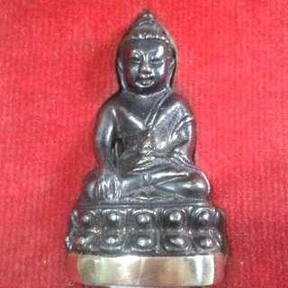 (RO)Phra Kring L.P. Sakong BE2517