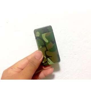 USB Camo Lighter