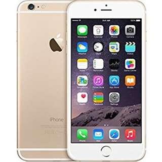微收iphone6/6s ios10.3.2或以下