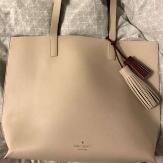 Kate Spade Tote - Brand New Condition