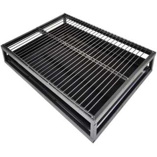 Almost Brand New Dogs Heavy Duty Pet Metal Pee Tray for Large/Adult Dogs