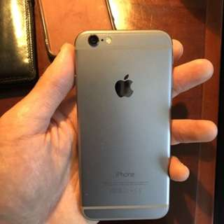 64 gb iphone 6