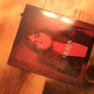 The Book - Fashion Magazine