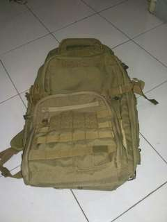 Tactical Backpack All Hazard Prime 5.11