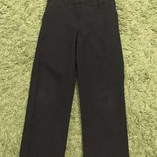 M&S pants