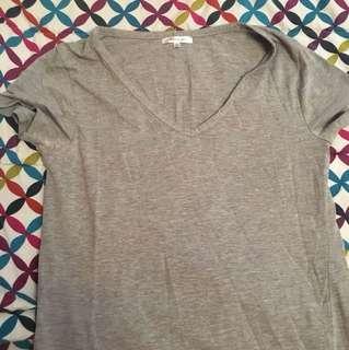 Valleygirl t shirt