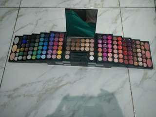 Sephora Make Up Kit
