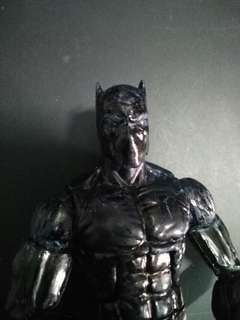 Marvel's Black Panther (6inch toy)