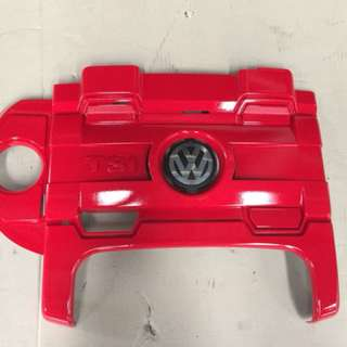 Volkswagen Golf ( MK6 ) 1.4 TSI Engine upper cover