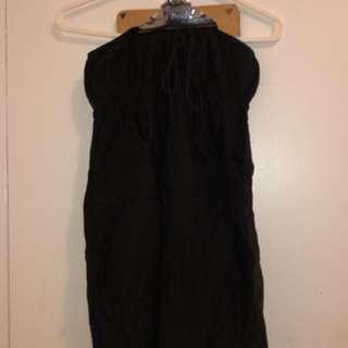 AERIE Mini Dress