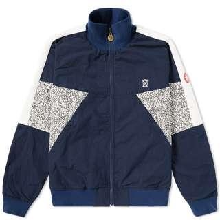 Cav empt C.E training jacket