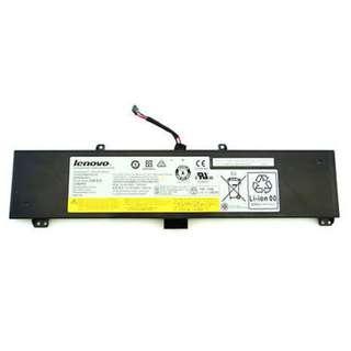 Genuine Battery L13m4p02 for Lenovo Erazer Y50-70am-ifi Y50-70am-ise