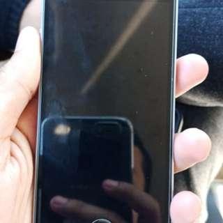 Iphone SE 16gb Ex Inter