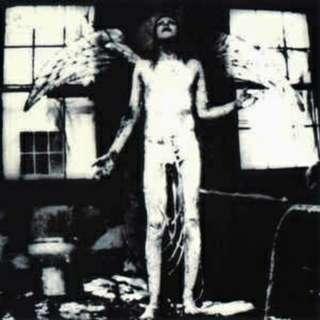 arthcd MARILYN MANSON Antichrist Superstar CD