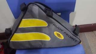 Rudy Project Bike Bag