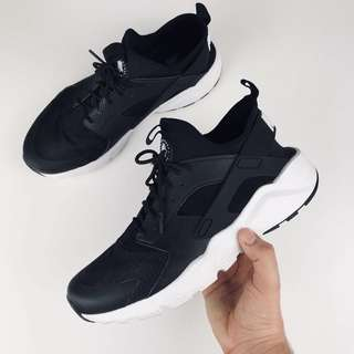 Nike Air Huarache Run Ultra - US 12