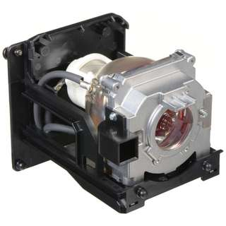 NEC Projector Lamp (Model # WT61LPE) for WT610, WT615 Projectors